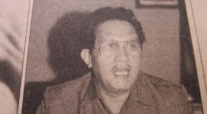 Taufiq