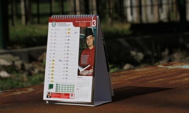 Arwin Kalender Islam2